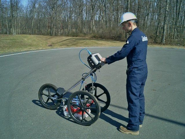 GeoModel-GPR-with-cart