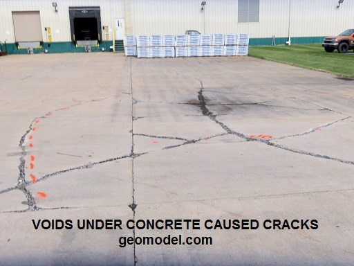 void under concrete_sm